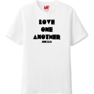 LoveOneAnother_T_WT